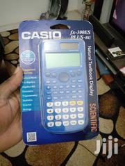 Casio Calculators | Stationery for sale in Greater Accra, Roman Ridge