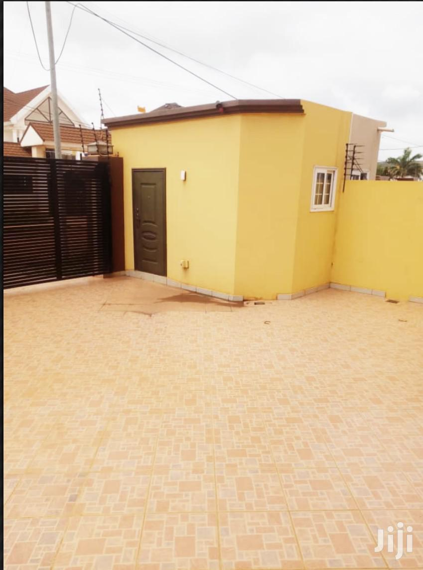 An Executive 4 Bedrooms House Near University Of Legon For Sale | Houses & Apartments For Sale for sale in East Legon, Greater Accra, Ghana