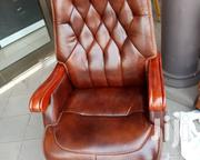 Promotion Of Executive Chair   Furniture for sale in Greater Accra, North Kaneshie