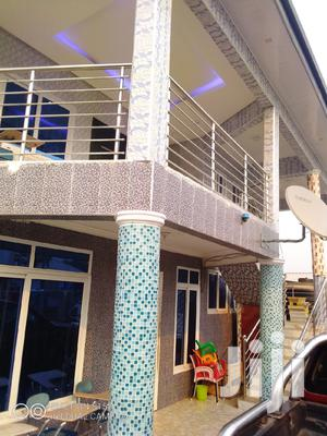 1 Year Single Room Self Contain for Rent Viewing 50 | Houses & Apartments For Rent for sale in Greater Accra, Adenta