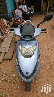 Yamaha 1999 Blue | Motorcycles & Scooters for sale in Greater Accra, Accra Metropolitan