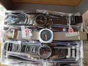 Very Authentic Watches | Watches for sale in Greater Accra, Ga West Municipal
