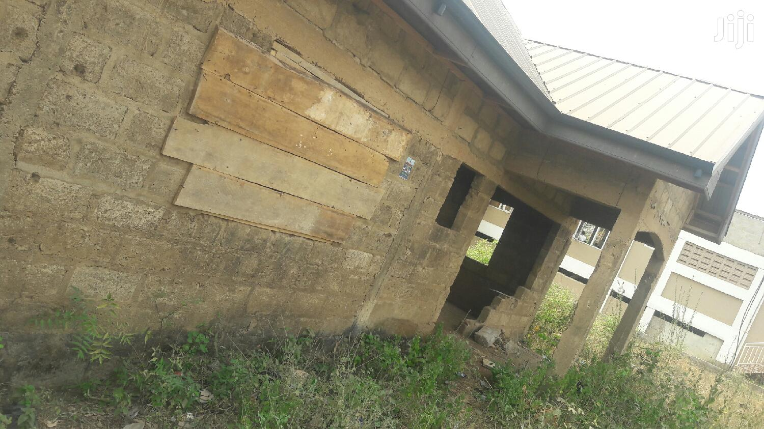 Yes Title Land | Commercial Property For Sale for sale in Adenta Municipal, Greater Accra, Ghana
