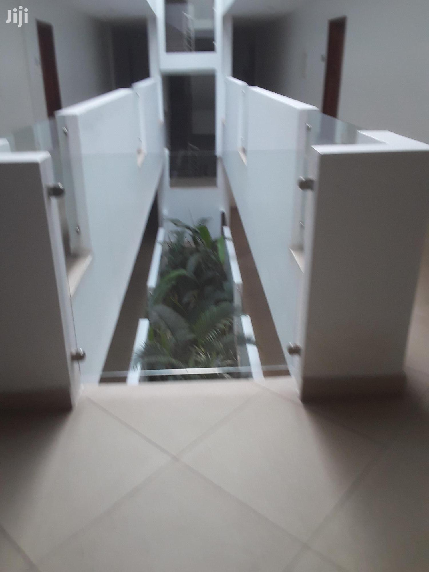 Mican Apartments | Houses & Apartments For Rent for sale in Cantonments, Greater Accra, Ghana