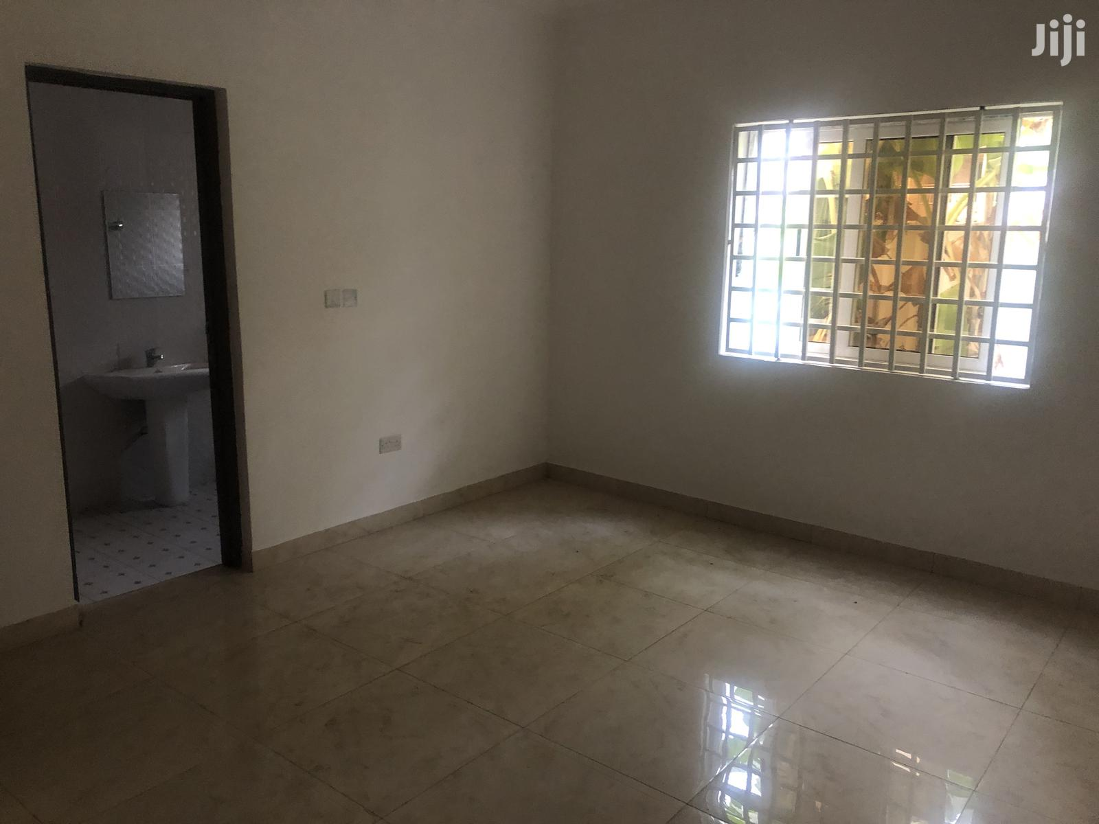 New 2 Bedroom Apartment   Houses & Apartments For Rent for sale in Labadi-Aborm, Greater Accra, Ghana