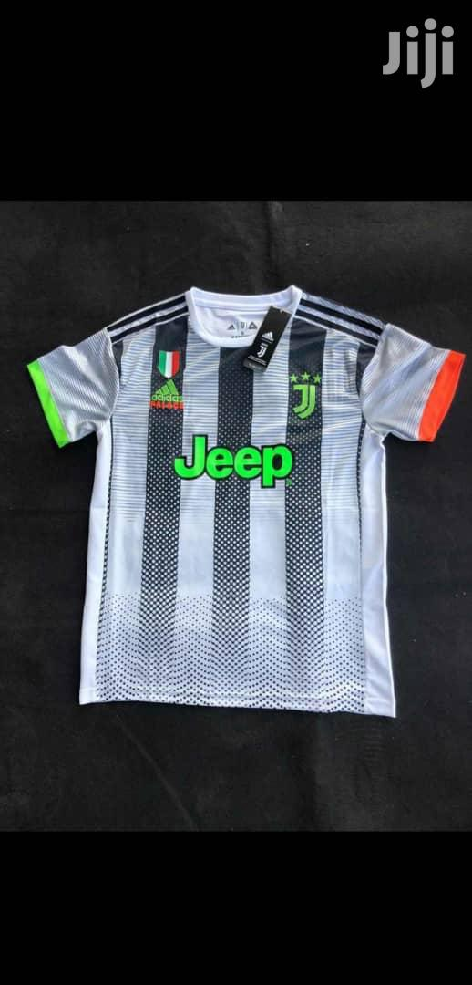 Original Jerseys | Clothing for sale in Adenta Municipal, Greater Accra, Ghana