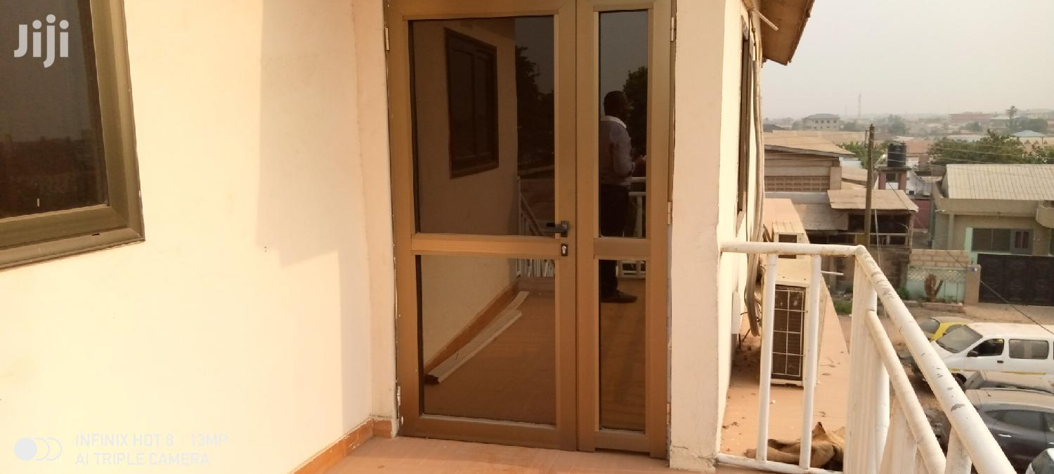 Great 2bedrooms 4 Tent Achimota | Houses & Apartments For Rent for sale in Achimota, Greater Accra, Ghana