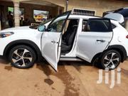 Hyundai Tucson 2018 White   Cars for sale in Brong Ahafo, Sunyani Municipal