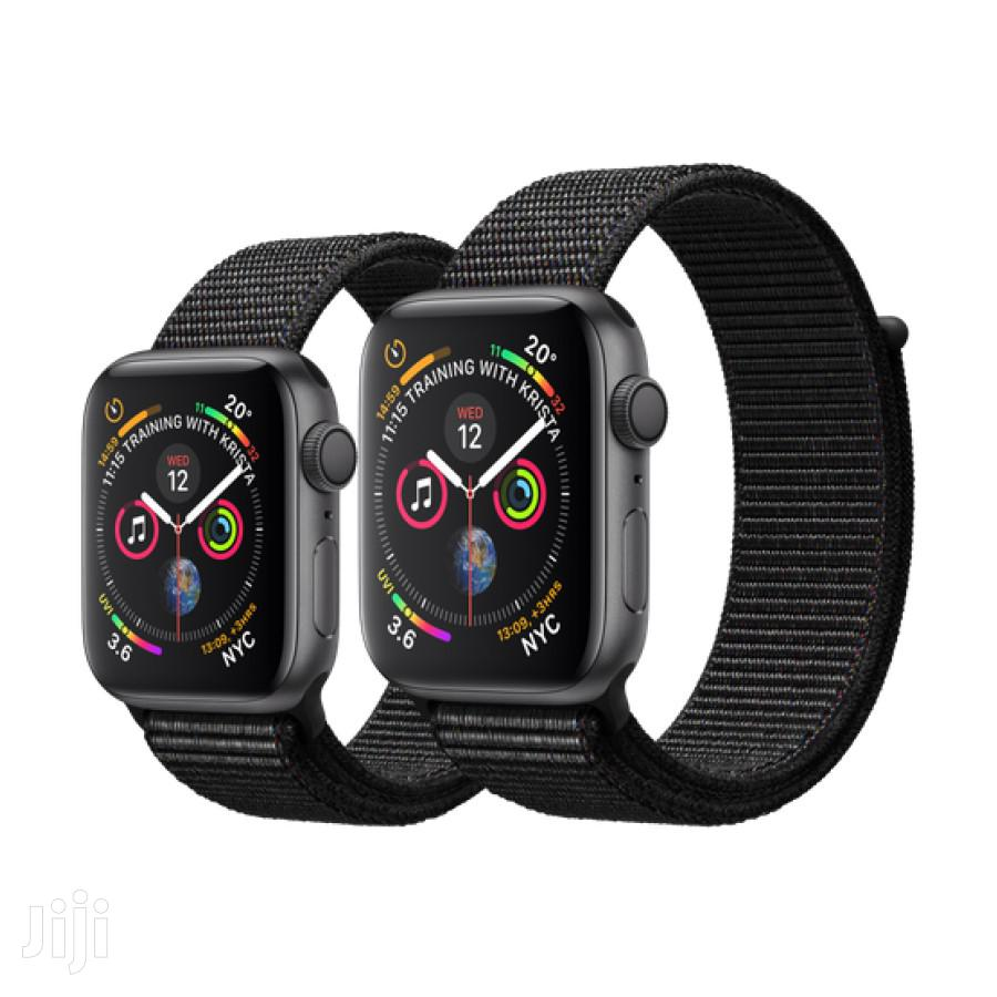Apple Watch Series 4 4mm | Smart Watches & Trackers for sale in Osu, Greater Accra, Ghana