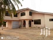 Executive 3 Bedroom Apartment for Rent at Dome K-Boat | Houses & Apartments For Rent for sale in Greater Accra, Achimota