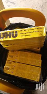 UHU Glue For Fascinator | Stationery for sale in Central Region, Awutu-Senya