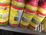 Weedicides | Feeds, Supplements & Seeds for sale in Ashanti, Kumasi Metropolitan