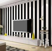 Quality 3d Wallpapers   Home Accessories for sale in Greater Accra, Achimota