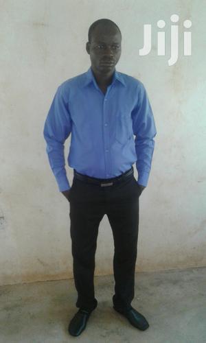 Construction Job | Technology CVs for sale in Ashanti, Kumasi Metropolitan
