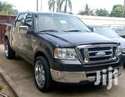 Ford F-150 2007 Black | Cars for sale in Greater Accra, Dansoman