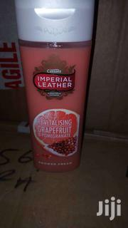 Authentic UK Imperial Leather Shower Gel | Bath & Body for sale in Greater Accra, North Ridge