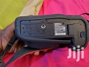 Canon 5D Mark IV & SIGMA 70-200MM Telephoto | Photo & Video Cameras for sale in Ashanti, Kumasi Metropolitan