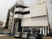 Office Building for Sale   Commercial Property For Sale for sale in Greater Accra, Accra Metropolitan