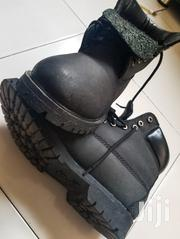 Timberland for Sale! | Shoes for sale in Greater Accra, Accra Metropolitan