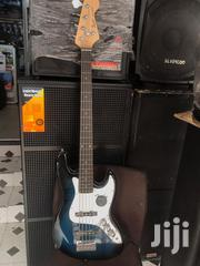Bass Guitar | Musical Instruments & Gear for sale in Greater Accra, North Kaneshie