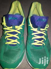 Asics Sneakers   Shoes for sale in Greater Accra, Achimota