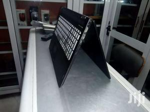 I7 /A12 Hp Envy Laptop On Sales | Laptops & Computers for sale in Greater Accra, Accra Metropolitan