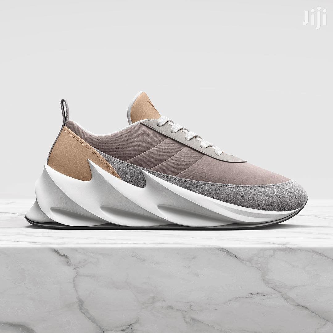 price of adidas shark