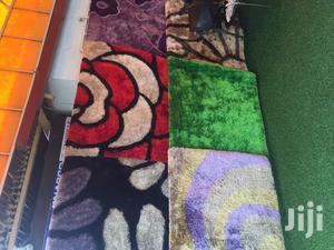 Promotion Of Center Carpet