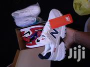 New Balance | Shoes for sale in Greater Accra, East Legon (Okponglo)