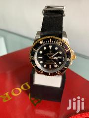 Rolex Submariner | Watches for sale in Greater Accra, Airport Residential Area