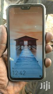 Huawei Y9 64 GB Green | Mobile Phones for sale in Greater Accra, Achimota