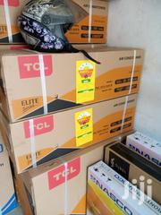 Filled TCL 1.5HP White Panel Airconditioner | Home Appliances for sale in Greater Accra, East Legon