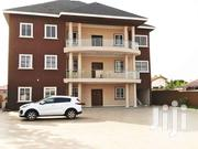 3 Bedroom Apartment  For Rent At East Legon, | Houses & Apartments For Rent for sale in Greater Accra, East Legon