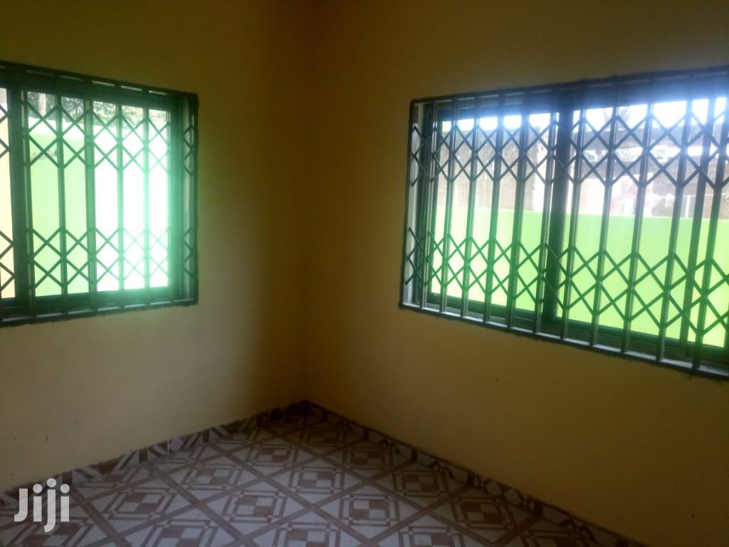 2bedroom Appartment for Rent at Braodcasting Westhills Mall | Houses & Apartments For Rent for sale in Ga South Municipal, Greater Accra, Ghana