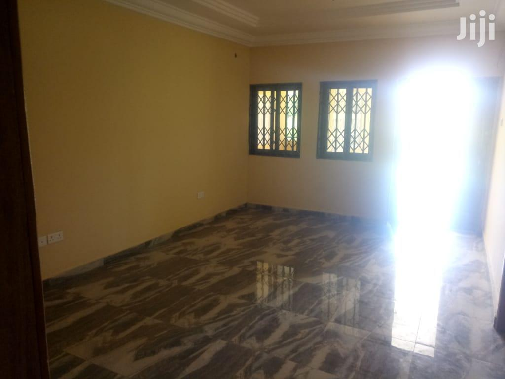 2 Bedroom Apartment for Rent at Broadcasting | Houses & Apartments For Rent for sale in Ga South Municipal, Greater Accra, Ghana