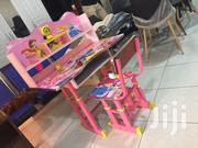 Promotion Of Kids Learning Set | Children's Furniture for sale in Greater Accra, Adabraka