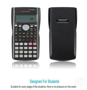 Scientific Calculators   Stationery for sale in Eastern Region, Birim North