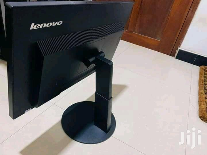 Archive: Lenovo 23 Inches 1080p Hd Gaming Monitor