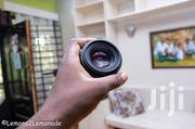 Sigma DC EX 30mm F1.4 Nikon Lens | Accessories & Supplies for Electronics for sale in Greater Accra, Accra Metropolitan