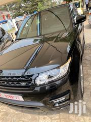 Land Rover Range Rover Sport 2015 Black | Cars for sale in Greater Accra, East Legon