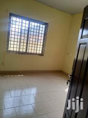 3bedroom Estate Hse 4sale at Tema | Houses & Apartments For Sale for sale in Greater Accra, Tema Metropolitan