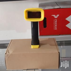 Wireless Barcode Scanner   Store Equipment for sale in Greater Accra, Tesano
