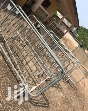 Barricades | Safetywear & Equipment for sale in Greater Accra, Ga East Municipal