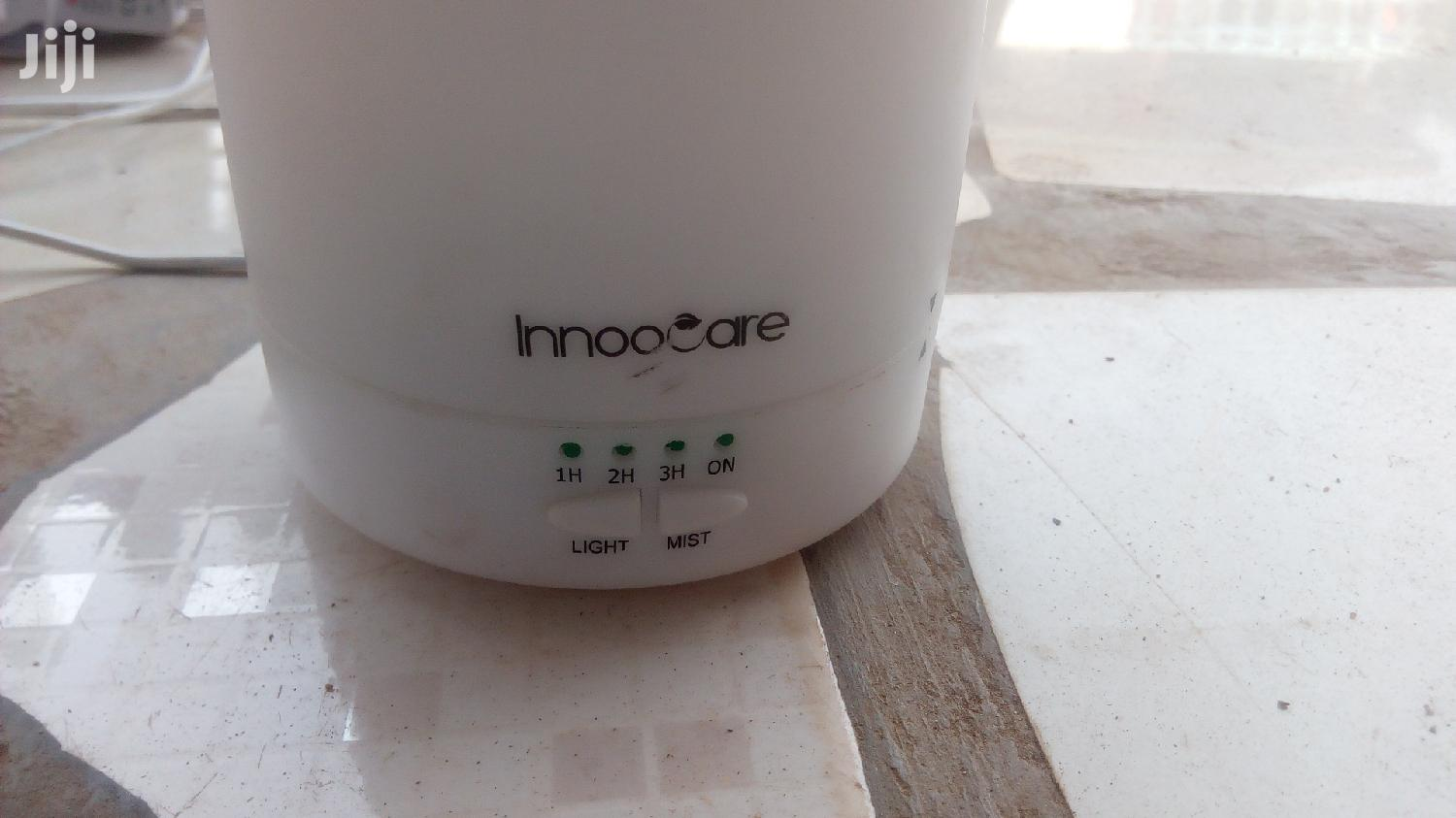 Innoocare Diffuser | Home Accessories for sale in Ga East Municipal, Greater Accra, Ghana