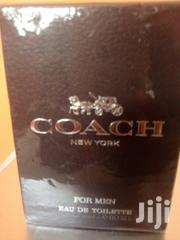 Coach Men's Spray 60 Ml | Fragrance for sale in Greater Accra, East Legon