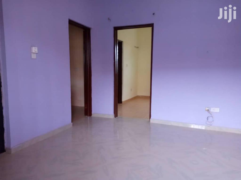 3bedroom House For Sale At Amasaman