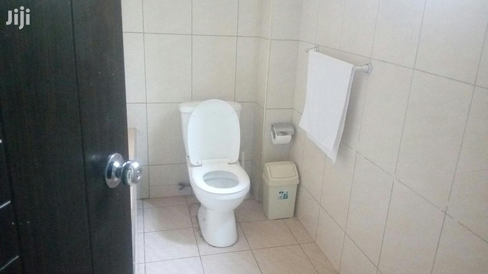 2 Bedroom Fully Furnished For Rent At East Legon | Houses & Apartments For Rent for sale in East Legon, Greater Accra, Ghana