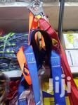 Safet Full Body Harness | Safety Equipment for sale in Kwashieman, Greater Accra, Ghana