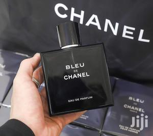 Chanel Men's Spray 100 Ml   Fragrance for sale in Greater Accra, East Legon