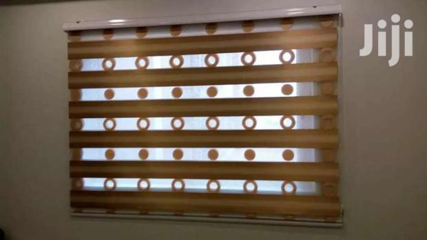 Exotic Window Blinds FREE INSTALLATION